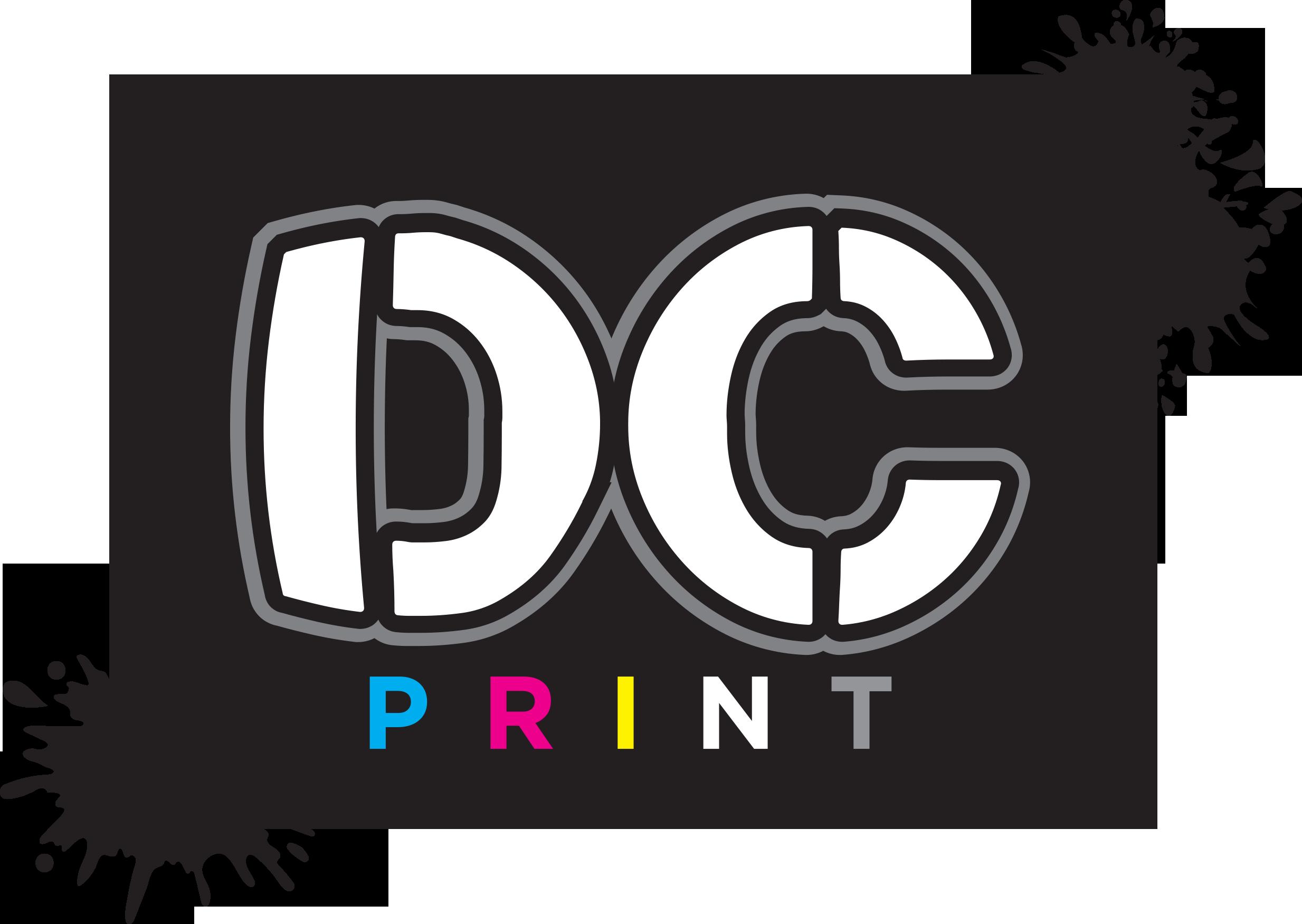 dcprint.ch