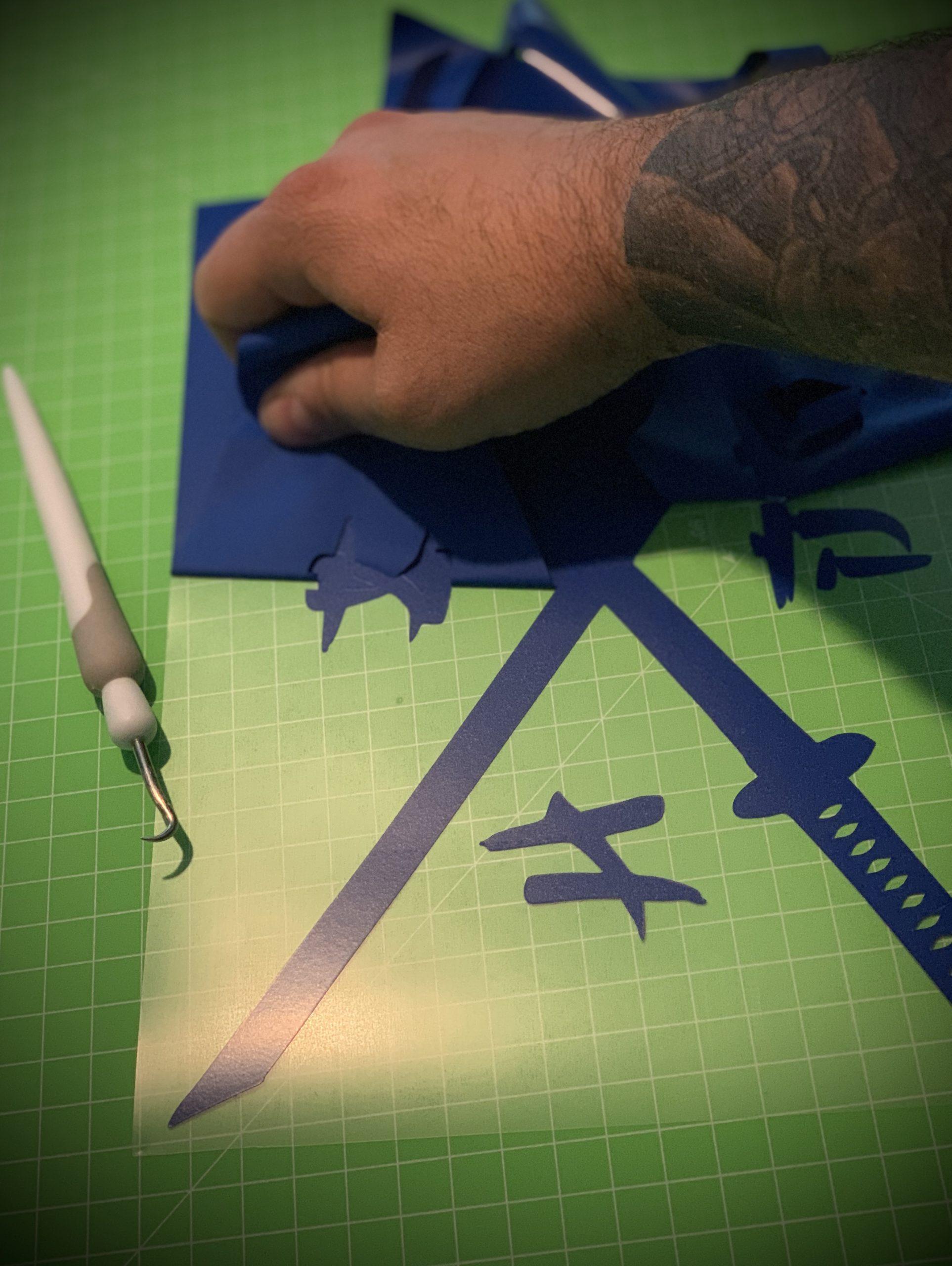 Dcprint impression textile